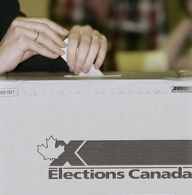 elections canada.jpg