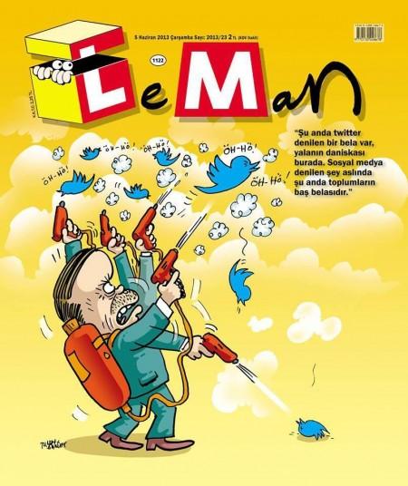 erdogan-leman-twitter-450x536.jpg