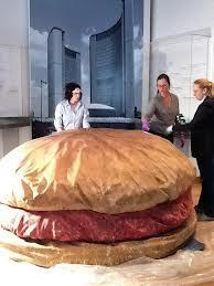 floorburger.JPG