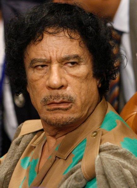 gaddafi1.jpg