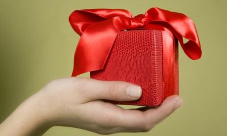 gift in hand.jpg