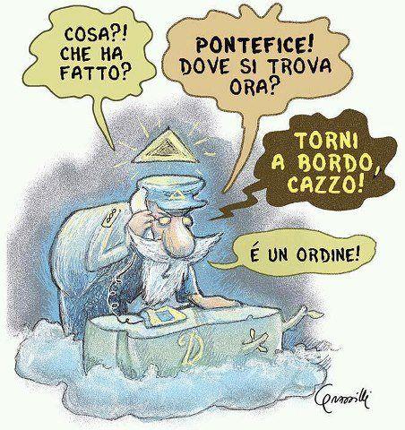 god pope.jpg