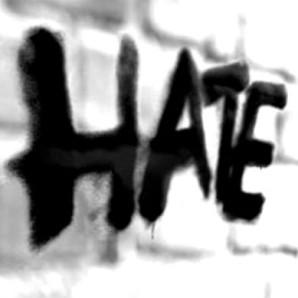 hate1.jpg