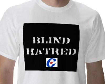 hatredcon.jpg