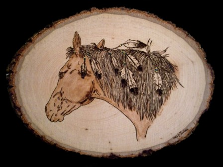 horsefeathers.jpg