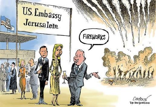 Gaza cartoon.jpg