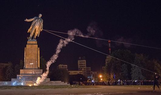 Lenin history.jpg