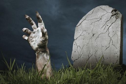 Rising from grave.jpg