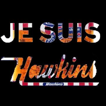 je suis hawkins1.jpg