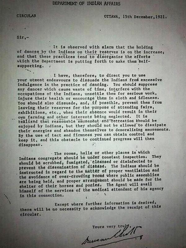letter 1921.JPG