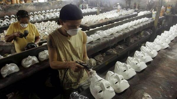 mask production.jpg