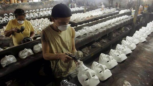 mask production.jpg