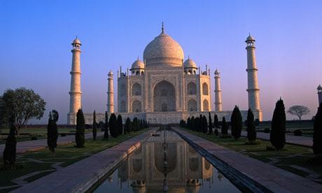 mega-mosque.jpg