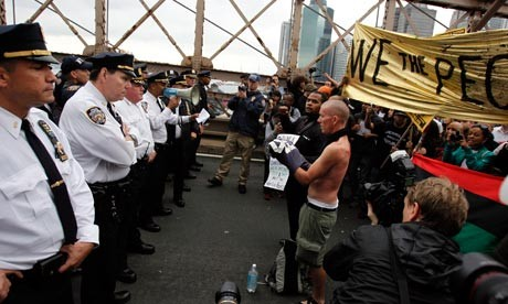 nypd vs people.jpg