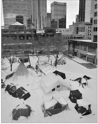 occupy Winter edmonton.jpg