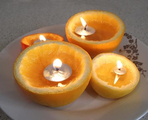 orange hope.jpg