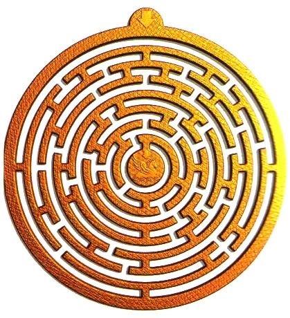orange maze.jpg