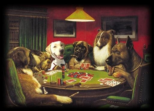 poker dogs.jpg