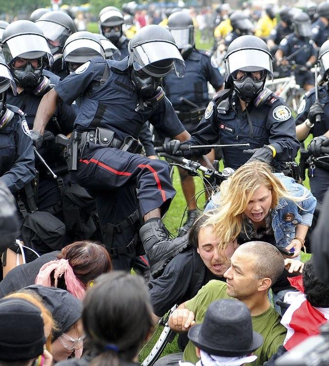 police savagery.jpg