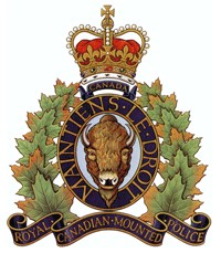 rcmp badge.jpg