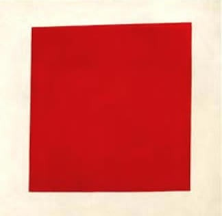 red square by Malevich.jpg