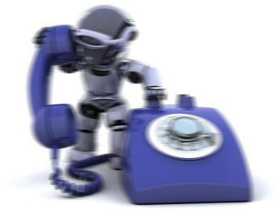 robocalls blur.jpg