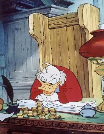 scrooge-mcduck-christmas-carol.jpg