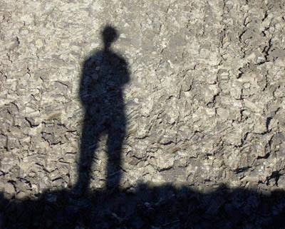 shadow mp.jpg