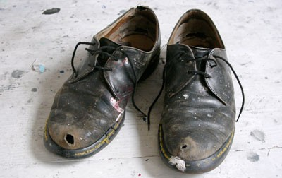 shoemaker's son.jpg
