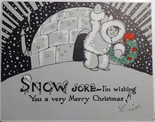 snow joke1.jpg