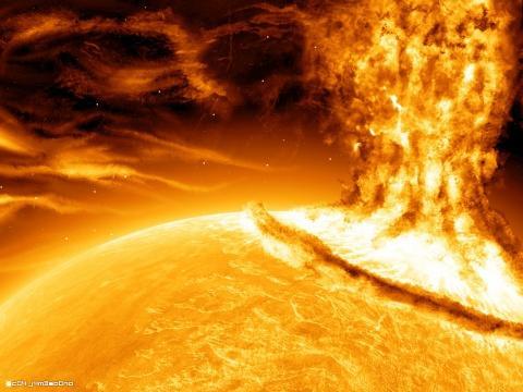 solar flare.JPG