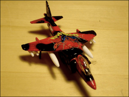 spiderman-fighter-jet.jpg