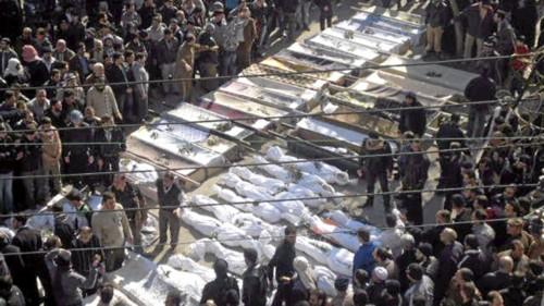 syrian bloodbath.jpg
