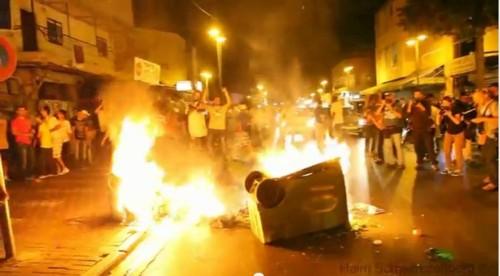 tel aviv riots.jpg
