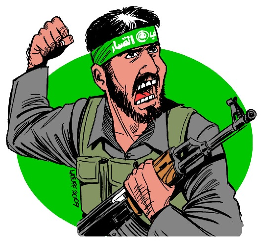 terrorist1.jpg
