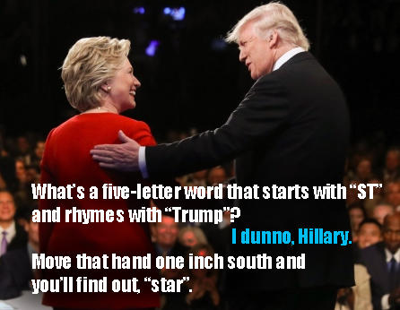 trump and hillary_edited-2.jpg