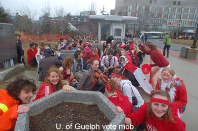 vote mob.jpg
