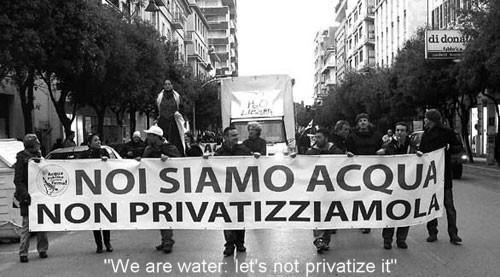 water in Italy.jpg