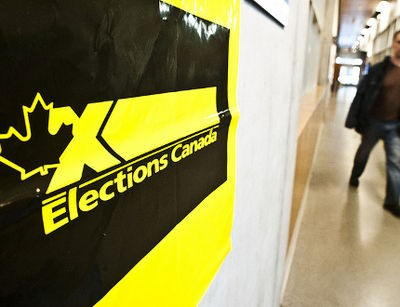 Elections Canada1.jpg
