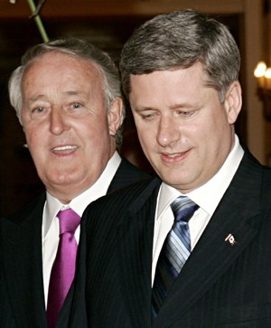 Harper and Mulroney.jpg