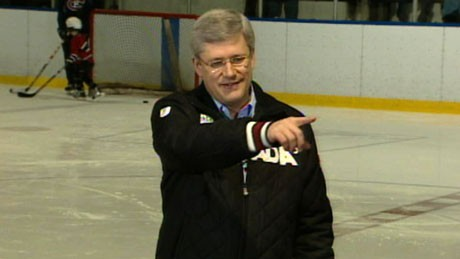 Harper on ice.jpg