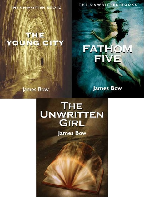Trilogy James Bow.png
