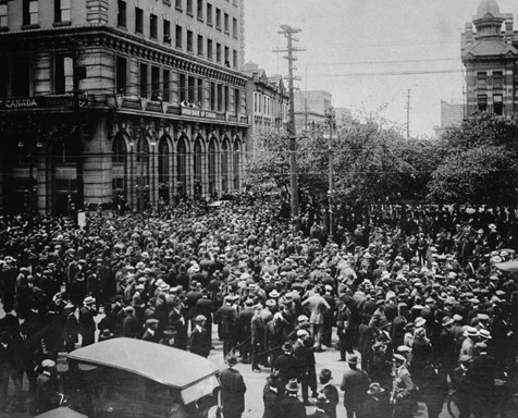 Winnipeg General Strike.jpg
