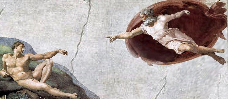 Genesis 2020.jpg