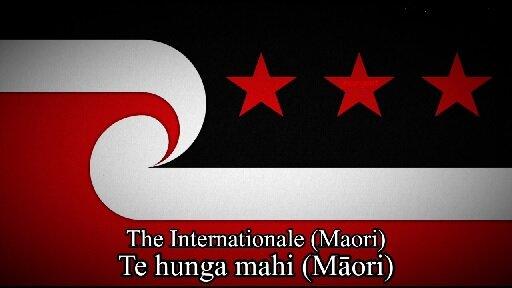 Maori revolutionary.jpg