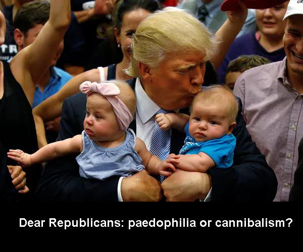 Trump eating babies.jpg
