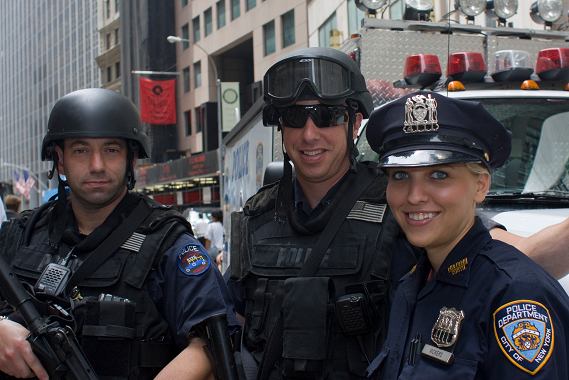 nypd force with a smile.png