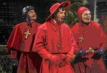 spanish inquisition2.jpg